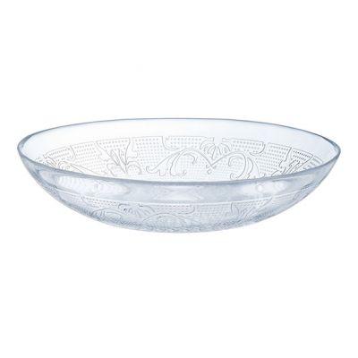 Luminarc Sixtine Salad Bowl D200cm