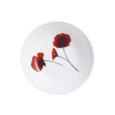 Arcopal Bertille Soup Plate D20cm