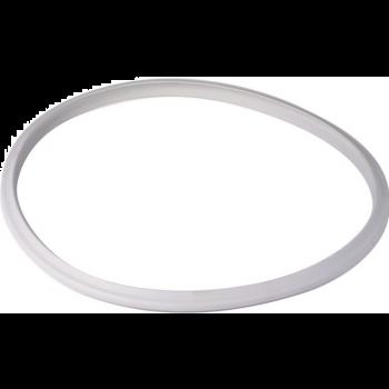 Ring Grijs Snelkookpan 9201 Demeyere