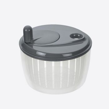 Lurch Salad Spinner with Handle