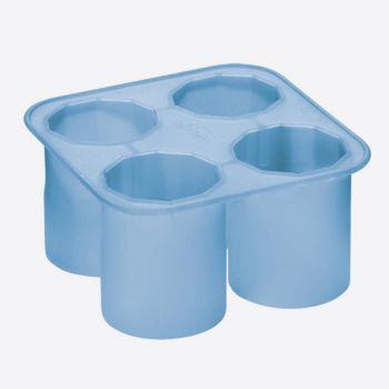 Lurch Ice Cube Tray Shot Glass