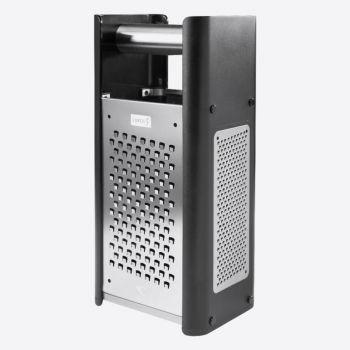 Lurch RazorTech Tower Grater
