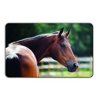 Breadboard - For Horse Girl