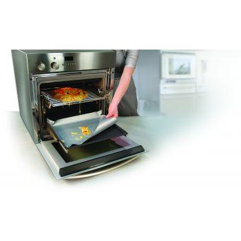 Bakeflon Oven protector - 400x500mm