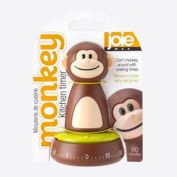 Joie Monkey timer up to 1 hour 8.9x6.3x12.6cm