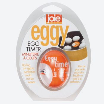 Joie Eggy timer for eggs 9.2x3.5x13.5cm