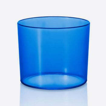 Omami tumbler blue 400ml