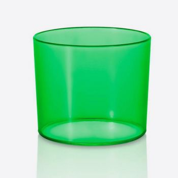 Omami tumbler green 400ml