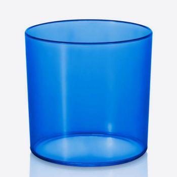 Omami tumbler blue 560ml