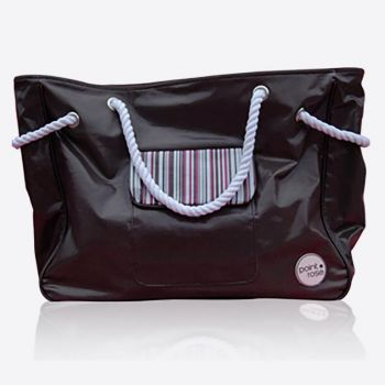 PointRose beachbag