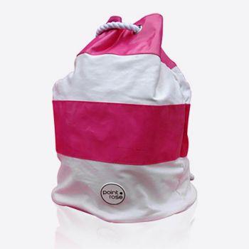 PointRose beach bag
