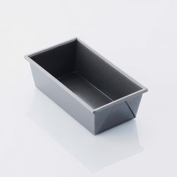 Point-Virgule loaf/cake pan with non-stick coating 23x13x7cm