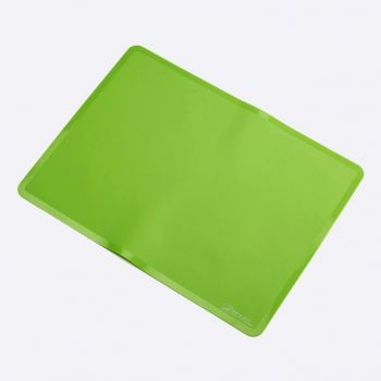Point-Virgule silicone baking mat 37.5x27.5cm