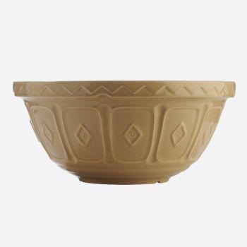 Mason Cash Cane mixing bowl ø 33cm - 6L