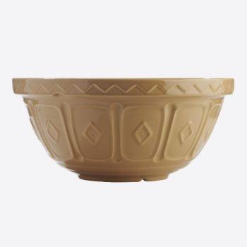 Mason Cash Cane mixing bowl ø 32cm - 5L