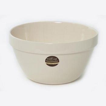 Mason Cash pudding bassin cream ø 22cm - 2.5L