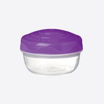 Sistema To Go set of 2 yoghurtpots Portion Pod 210ml (6 ass.)