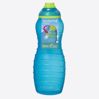 Sistema Hydrate drinking bottle davina 700ml (6 ass.)
