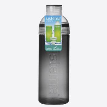 Sistema Hydrate drinking bottle Trio 700ml (6 ass.)