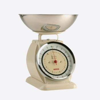Typhoon bella scale vanilla 4kg