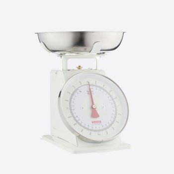 Typhoon Living scale cream 4kg