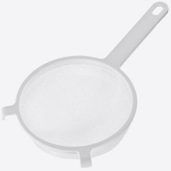 Westmark Special plastic strainer white ø 18cm
