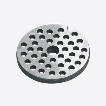 Westmark spare disk for meat grinder 4.5mm size 10