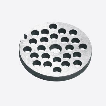 Westmark spare disk for meat grinder 6mm size 5