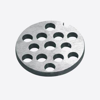 Westmark spare disk for meat grinder 8mm size 5