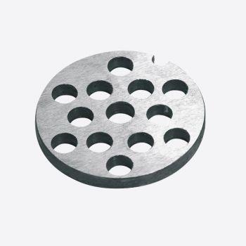 Westmark spare disk for meat grinder 8mm size 8