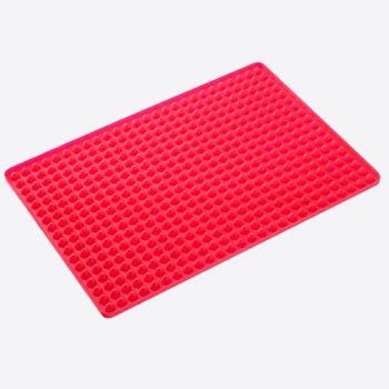 Westmark silicone baking mat crispy 40x28x1cm