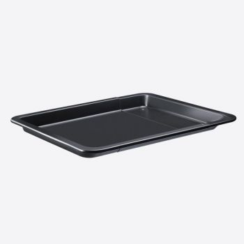 Westmark Back Meister rectangular adjustable non-stick baking mold 37.7x33x3.3cm