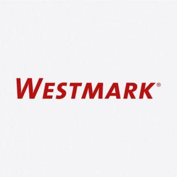 Westmark set of 30 replacement rubber seals for cherry stoner Kirschomat
