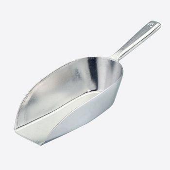 Westmark Hygia aluminum scoop 25x9x5.9cm