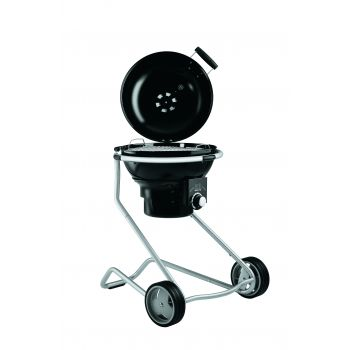 Rösle Barbecue Barbecue Charcoal No. 1 F50 Air