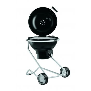 Rösle Barbecue Barbecue Charcoal No. 1 F60 Air