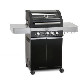 Rösle Barbecue Barbecue Gas Videro G3-S 30 mbar