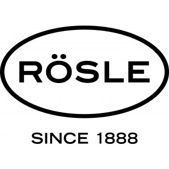 Rösle Barbecue Thermometer for Barbecue F50 Air