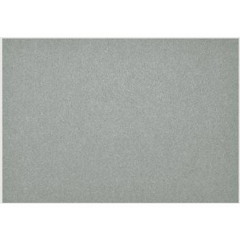 Daff Easy.PET Petup Placemat Recyclebaar 31 x 42 Light grey