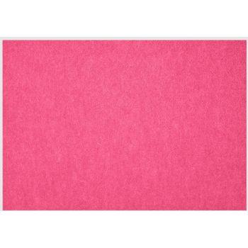 Daff Easy.PET Petup Placemat Recyclebaar 31 x 42 Pink