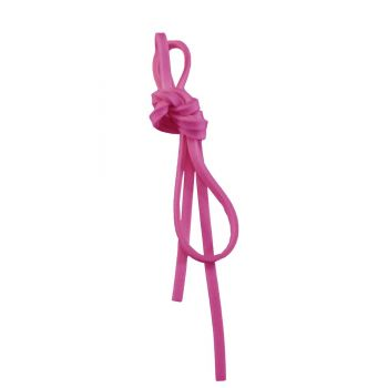 Daff Decoration Filzband Pink
