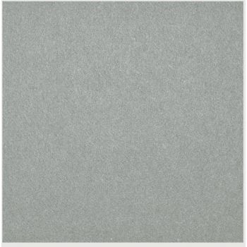 Daff Easy.PET Petup Coaster Square Recyclebaar 10 x 10 cm Light grey