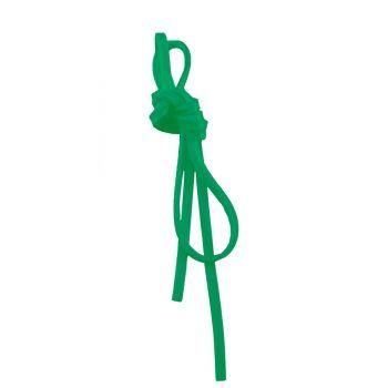 Daff Decoration Filzband - Pepper green