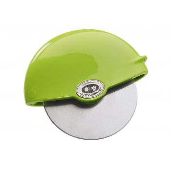 Outdoor Chef Pizza Cutter