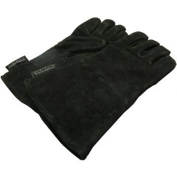 Everdure Barbecue Glove S / M