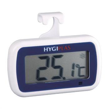 Hygiplas mini waterdichte thermometer IP65