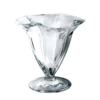 Olympia ijscoupes klein 12.8cl