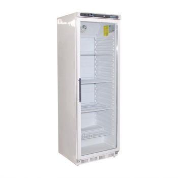 Polar C-serie display koeling 400L