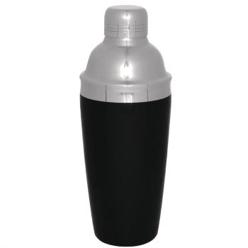Olympia cocktailshaker deluxe 70cl