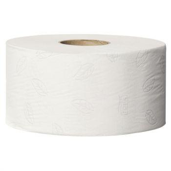 Tork Mini Jumbo navulling toiletpapier